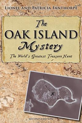 The Oak Island Mystery PDF