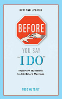 Before You Say I Do PDF