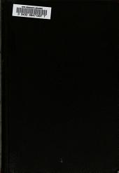 Rangstreit-literatur; ein beitrag zur vergleichenden literatur-und kultur-geschichte ...