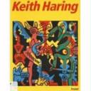 Keith Haring PDF
