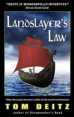 Landslayer s Law