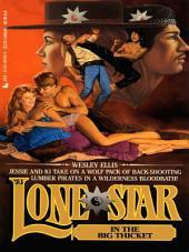 Lone Star 74