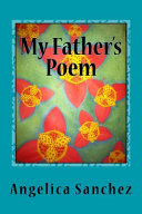 My Father s Poem