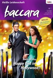 Happy End in Hollywood  PDF