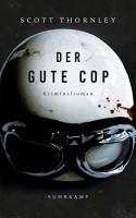 Der gute Cop PDF