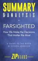 Summary   Analysis of Farsighted PDF
