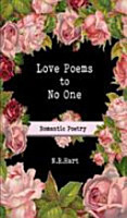 Love Poems to No One PDF