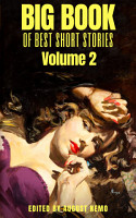 Big Book of Best Short Stories  Volume 2 PDF