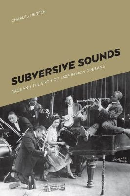 Download Subversive Sounds Book