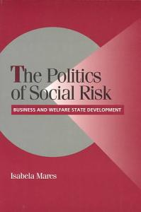 The Politics of Social Risk PDF