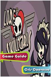 Skullgirls Game Guide