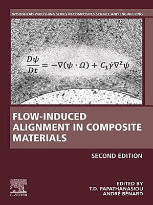 Flow-Induced Alignment in Composite Materials