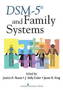 DSM 5   and Family Systems PDF