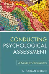 Conducting Psychological Assessment Book PDF