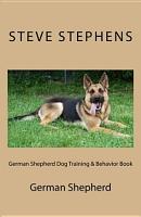 German Shepherd Dog Training   Behavior Book PDF