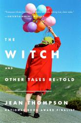 The Witch Book PDF