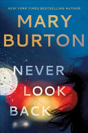 Download Never Look Back Book