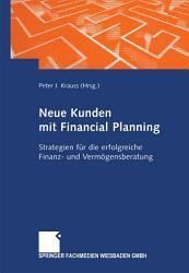 Neue Kunden mit Financial Planning PDF