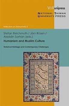 Humanism and Muslim Culture PDF