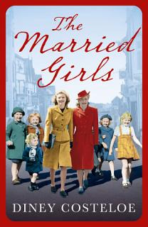The Married Girls Book