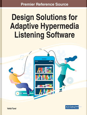 Design Solutions for Adaptive Hypermedia Listening Software