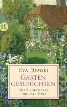 Gartengeschichten PDF