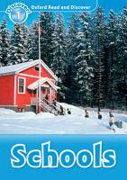Schools  Oxford Read and Discover Level 1  PDF
