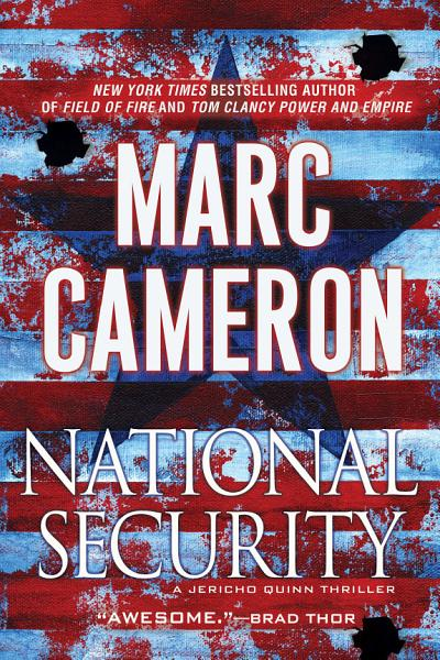 Download National Security Book