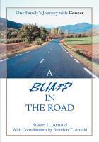 A Bump in the Road PDF