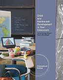 Child and Adolescent Development in Your Classroom PDF