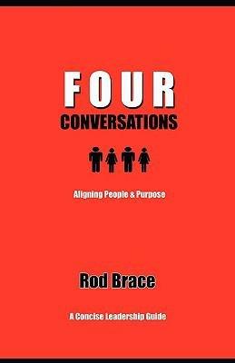Four Conversations PDF