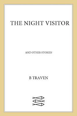 The Night Visitor PDF