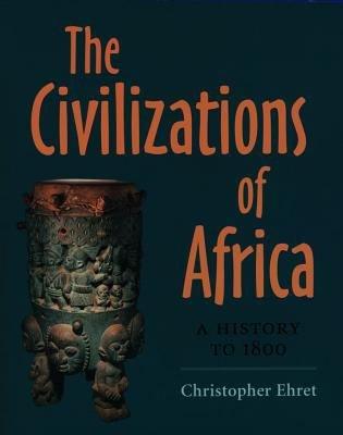The Civilizations of Africa PDF