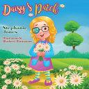 Daisy s Patch