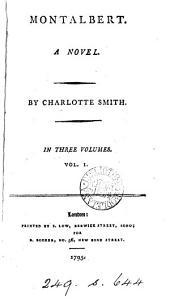 Montalbert: Volume 1