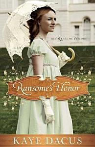 Ransome s Honor