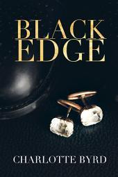 Black Edge: Volume 1