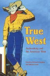 True West Book PDF