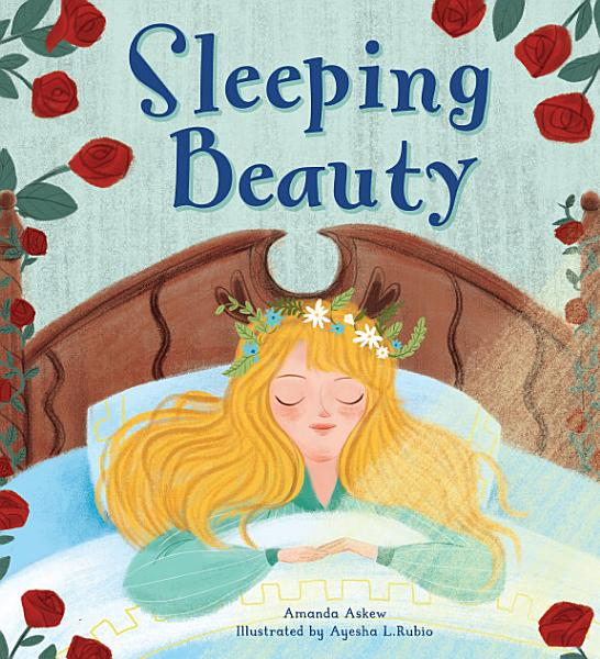 Storytime Classics  Sleeping Beauty PDF