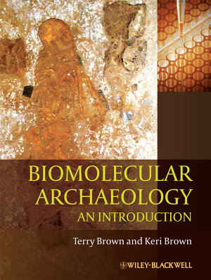 Biomolecular Archaeology PDF