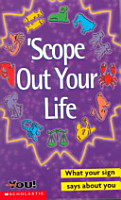 Scope Out Your Life PDF
