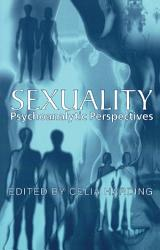 Sexuality Book PDF