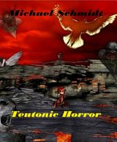 Teutonic Horror