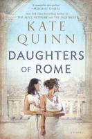 Daughters of Rome PDF