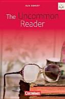 Cornelsen Senior English Library - Literatur/Ab 10. Schuljahr - The Uncommon Reader