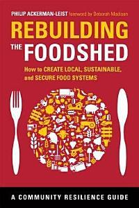 Rebuilding the Foodshed PDF