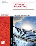 Harnessing AutoCAD 2011 PDF