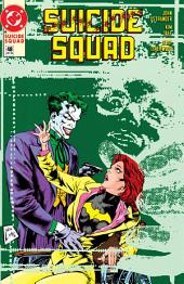 Suicide Squad (1987 - 1992) #48