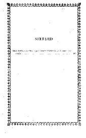 Boletim da Sociedade de geographia de Lisboa: Volume 15