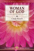 Woman of God PDF